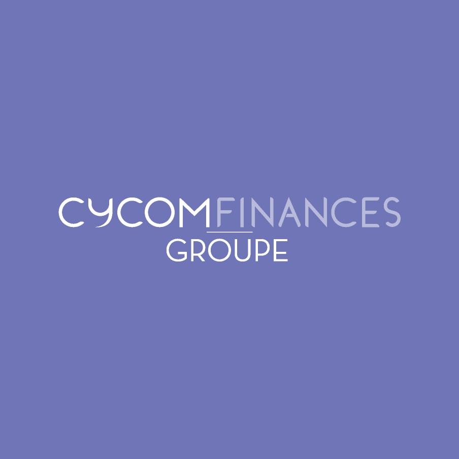 Cycom Finances Groupe, conseils et édition de logiciel pour banque et assurance