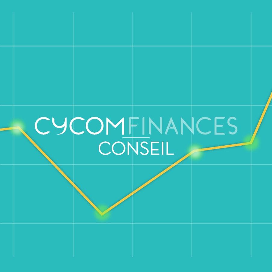 CYCOM Finances Conseil, conseil auprès des banque, de l'assurance et de la protection sociale