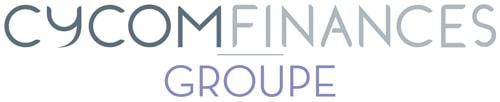 Cycom Finances Groupe